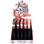 W7 Pout Pleaser The Lipstick Teaser! (25pcs) (£1.35/each) C/47