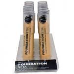 Technic Foundation Stix (12pcs) (27701) (£0.99/each) B/98