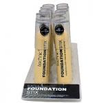 Technic Foundation Stix (12pcs) (27702) (£0.99/each) B/97