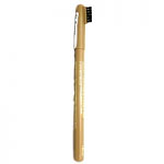 Constance Carroll Eyebrow Pencil with Brush (Blonde)