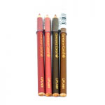#Constance Carroll Lip Liner (Options)