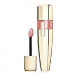 L'Oreal Caresse Lip Gloss (12pcs) (Assorted) R94 (£1.85/each)