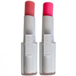 L'Oreal Caresse Lip Colour Balm (12pcs) (2 Colours) R91 (£1.85/each)