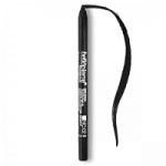 Bellapierre Gel Eye Liner (12pcs) (No.02 Ebony) (£1.35/each) R261