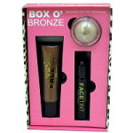 Technic Box O' Bronze Bronzing Set (997276) CHRISTMAS-15