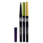 Max Factor Excess Intensity Longwear Eyeliner (12pcs) (Assorted) R305 (£0.60/each)