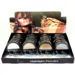 Lilyz Highlighting Powder (24pcs) (0944) (£0.74/each) LILYZ/36