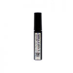 Maybelline Lash Candy Glitter Top Coat Mascara (6872) M/61