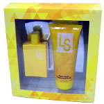 LS (Ladies EDT Gift Set) Laurelle