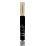Constance Carroll Infinite Length Mascara - Black (2821)
