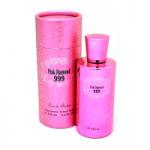 Pink Diamond 999 (Ladies 100ml EDP) Saffron (4098) SAFF/PERFUME 74