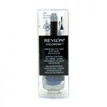 Revlon Colorstay Creme Gel Eye Liner - 007 Rio Blue (8075)