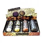 Saffron Baked Eyeshadow (24pcs) Tray B (SAFFRON 41) (£0.74/each)