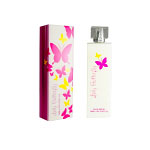Lady Butterfly (Ladies 100ml EDP) Laurelle (5414)