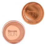 Maybelline Dream Sun Bronzing Powder (12pcs) (01/02) (£2.00/each) R661
