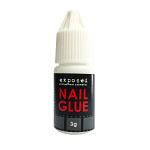 Exposed Nail Glue (3g)