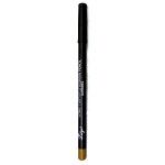 Lilyz Long-Lasting Eyebrow Pencil (12pcs) (Caramel) (£0.38/each)