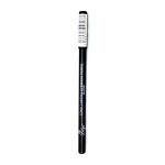 Lilyz Long-Lasting Eyebrow Pencil (12pcs) (Blond) (£0.38/each)