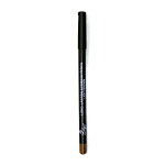 Lilyz Long-Lasting Eyebrow Pencil (12pcs) (Light Brown) (£0.38/each)
