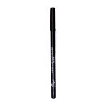 Lilyz Long-Lasting Eyeliner Pencil (12pcs) (Black) (£0.38/each)