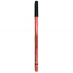 London Girl Precision Lip Liner (12pcs) (03 Top Girl)