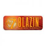 W7 Blazin' Tin (6pcs) (6564)(£3.20/each) A/12