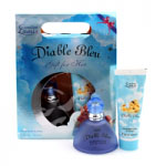 Diable Bleu Gift For Her (Ladies 2 Piece Gift Set) Lamis (3505)