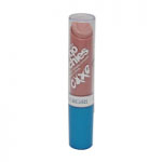 CoverGirl Smoo Chies Lip Balm (12pcs) 260 #Be sweet R69