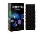 Momentum (Mens 100ml EDT) Laurelle