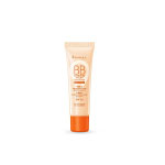 Rimmel BB Cream Radiance 9-in-1 Skin Perfecting Super Makeup (12pcs) (2 Colours) (£1.95/each) R204