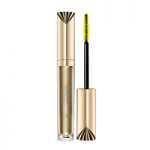 Max Factor Masterpiece High Definition Mascara Rich Black (4901) (MF MASCARA 35)