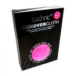 Technic Remover Cloth (12pcs) (27213) (£0.80/each) F/8