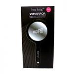 Technic VIP Mirror (12pcs) (27214) E/53 (£1.22/each)