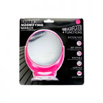 Technic Magnifying Mirror (12pcs) (27217) (£1.60/each) F/43