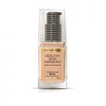Max Factor Healthy Skin Harmony Miracle Foundation (30-100)