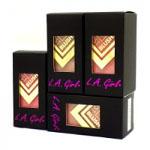 L. A. Girl Just Blushing (3pcs) (GBL481-GBL496) (£1.25/each) LA GIRL 2