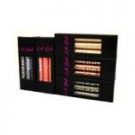 L. A. Girl Lipify Stylo Lipstick (3pcs) (GLC871-GLC886) (£1.25/each) LA GIRL 8