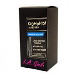 L. A. Girl Oomph'D Mascara (3pcs) (GMS648) (£1.25/each) (R466)
