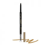 L. A. Girl Shady Slim Brow Pencil (3pcs) (GB351-GB360) (£1.00/each) R387