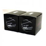 #L. A. Girl Pro Setting Powder (3pcs) (GPP920-939) (£1.25/each)