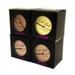 L. A. Girl Strobe Lite Strobing Powder (3pcs) (GSP621-GSP632) (£1.83/each)