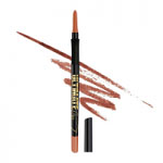 #L. A. Girl Ultimate Lip Liner (3pcs) (GP341-GP348) (£1.25/each) R389