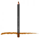 #L. A. Girl Lipliner Pencil (3pcs) (GP501-GP559) (£0.25/each) R386