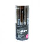 Technic Shadow Stick (12pcs) (27524) (#04 Chocolate Fondant) E27 (£0.99/each)