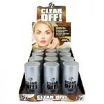 W7 Clear Off! Deep Pore Cleansing Stick (12pcs)(6205) (£2.22/each)B/60