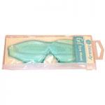 CS Beauty Gel Eye Mask (12pcs) (S2048) (£0.77/each) CSB/20