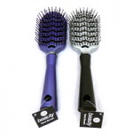 CS Beauty Economy Vent Brush (6pcs) (8070) (£0.50p/each)