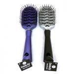 CS Beauty Economy Vent Brush (6pcs) (S8070) (£0.50p/each) CSB/21