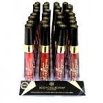 Body Collection Lipgloss (32pcs) (17611) E22 (£0.82/each)