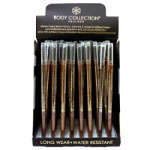 Body Collection Retractable Brow Pencil (32pcs) (17515) (£0.60/each) C3